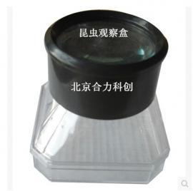昆虫盒 昆虫观察盒 养虫盒 教学昆虫盒 价格 北京厂家直销