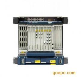 华为光传输设备OSN3500