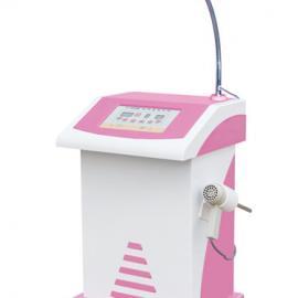 妇科红外治疗仪