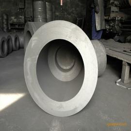 冶炼用高功率石墨坩埚