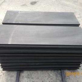 石墨阳极板技术指标