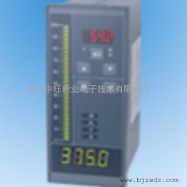 XST/D-F2RT2A0B1S0V0显示仪表