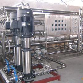 硫酸镍在线回收设备