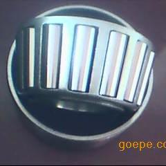 供应32307CN.32308CN圆锥滚子轴承