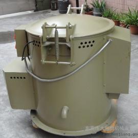 离心脱水脱油机,瑞朗电镀脱油机,瑞朗零件脱油机