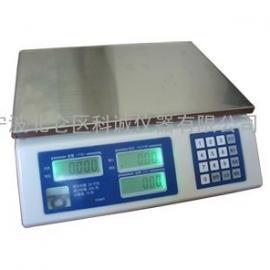 ACS-A系列电子计价桌秤