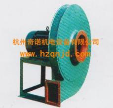 XQI型.XQII型斜槽高压离心风机 出产厂家