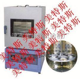 MTSL-20�r青旋�D薄膜烘箱