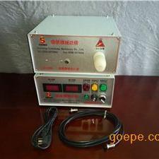 静电涂装线专用静电发生器