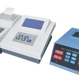 总磷测定仪TP-2A