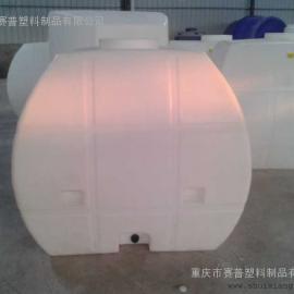 哪里有生�a2���P式水箱的�S家,2���P式水箱哪里�u