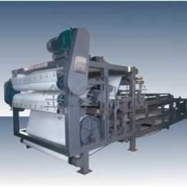 浙江金峰机械大型制砂机带式污泥脱水机维护简单浙江制砂机
