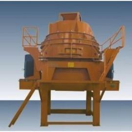 浙江金峰机械GS系列节能高效鹅卵石制砂机维护简单浙江制砂机