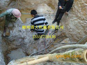 人工孔桩设备-孔桩-液压设备机械设备张家港韩荣有限公司图片