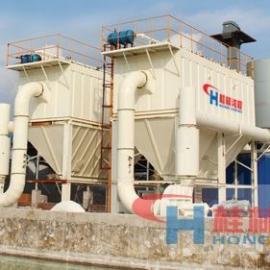 新型高产量煤矸石超细环辊磨粉机出粉200目型号