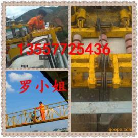 桥梁维修检测设备