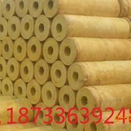 岩棉管厂家价格