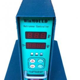 单点热流道温控器模具1点热流道温控箱MIC-WK-001
