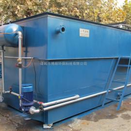 养殖污水处理成套设备