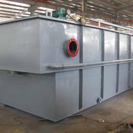 气浮设备 气浮装置  溶气气浮设备 平流式气浮机