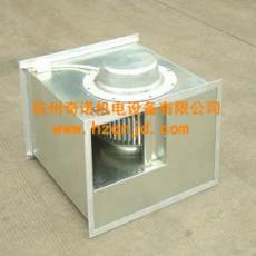 GDF离心风机柜式管道风机 生产各类通风机4.5-8/10