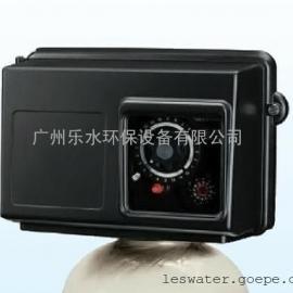 原厂正品富莱克2850FLECK控制阀软化水设备特价直销