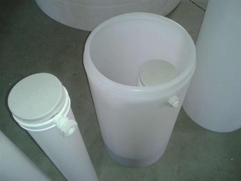 济南60L盐箱