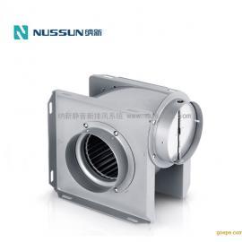 卫生间换气扇安装及参数
