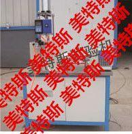 TSY-13型土工合成材料拉拔仪