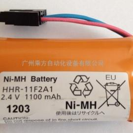 S9581UK横河DCS电池-日本横河-现货供应