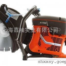K650K650手提式汽油动力深度切割机切割锯无齿锯
