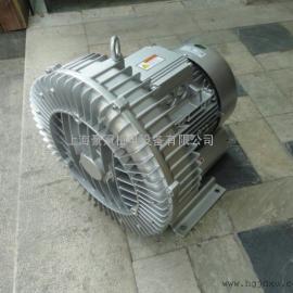 机械设备专用高压鼓风机-工业三相380V高压风机