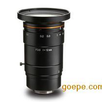 "Kowa LM12XC 4/3""百万像素定焦镜头"