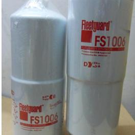 供应FS1006弗列加滤芯厂家直销