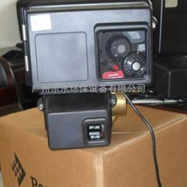 原厂正品富莱克2900FLECK控制阀软化水设备特价直销