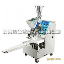北京品牌饽饽机 全自动饽饽机 灌汤饽饽机 饽饽机