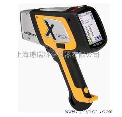 Innov-x手持式光谱仪