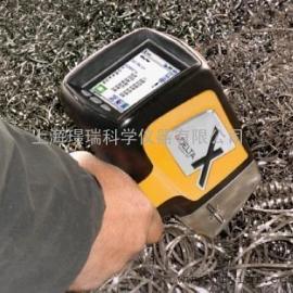 尼通合金手持式光谱分析仪