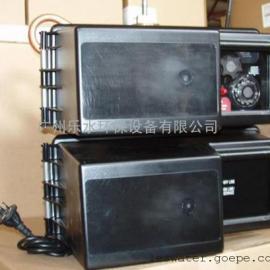 原厂正品富莱克3900FLECK控制阀软化水设备特价直销