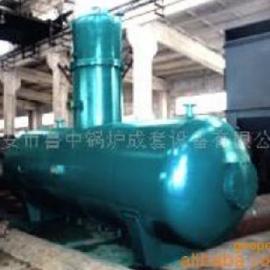 规模最大的热力喷雾式除氧器推荐 河北锅炉除氧器品牌