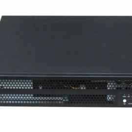 拓普龙TOPLOONG S2490服务器机箱