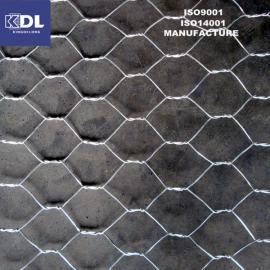 供应:铅丝笼,铅丝笼网,铅丝笼网价格,铅丝笼网规格