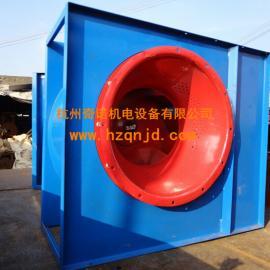 北京出产厂家 CF4-82厨公用排油烟离心式透风机
