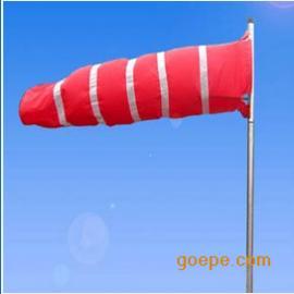 风向袋,风向标,反光条风向袋,荧光风向袋,成都现货供应