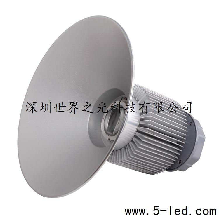 广东LED工矿灯厂家120WLED工矿灯厂家深亚照明厂家
