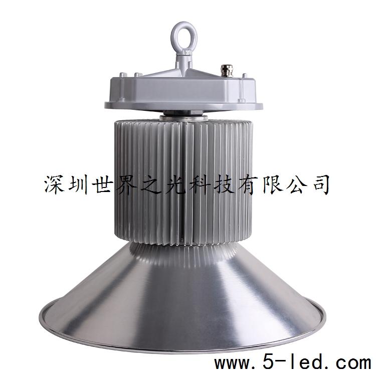 重庆LED工矿灯厂家120WLED工矿灯厂家深亚照明厂家