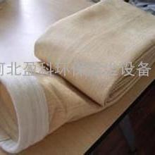 三明水泥厂除尘布袋煤矿除尘滤袋河北环保骨架布袋制作
