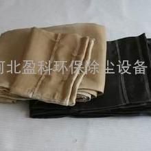 塔城除尘布袋价格生产厂家免运费奇台环保布袋骨架袋笼型号