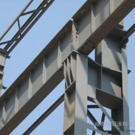 成都四川钢结构防腐漆-【快干型】