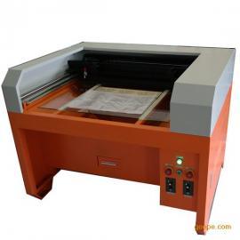 刷钻机,排图机,烫钻刷机